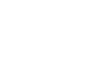 ReProdukcija Logo